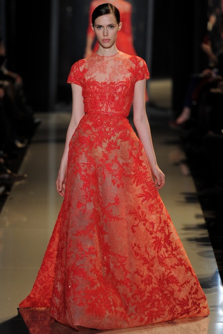 ELIE SAAB HAUTE COUTURE SS 2013 (35)