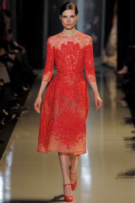 ELIE SAAB HAUTE COUTURE SS 2013 (36)
