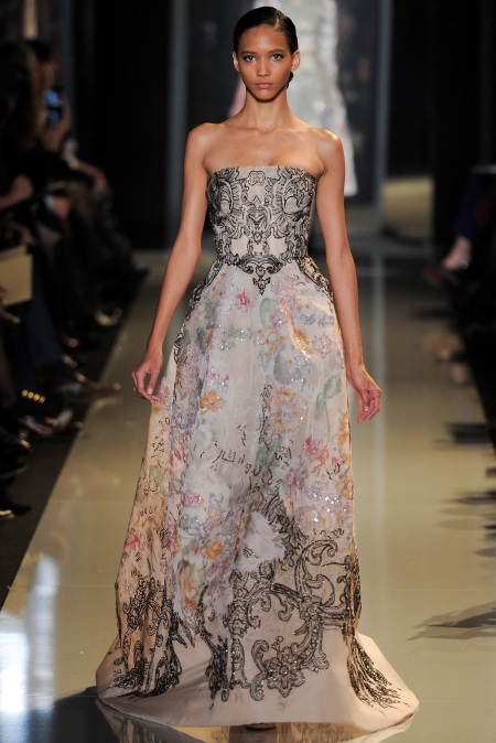 ELIE SAAB HAUTE COUTURE SS 2013 (37)