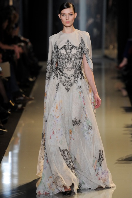 ELIE SAAB HAUTE COUTURE SS 2013 (40)