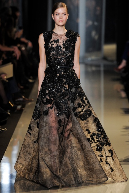 ELIE SAAB HAUTE COUTURE SS 2013 (41)