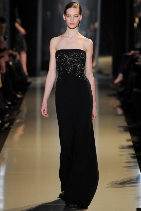 ELIE SAAB HAUTE COUTURE SS 2013 (43)