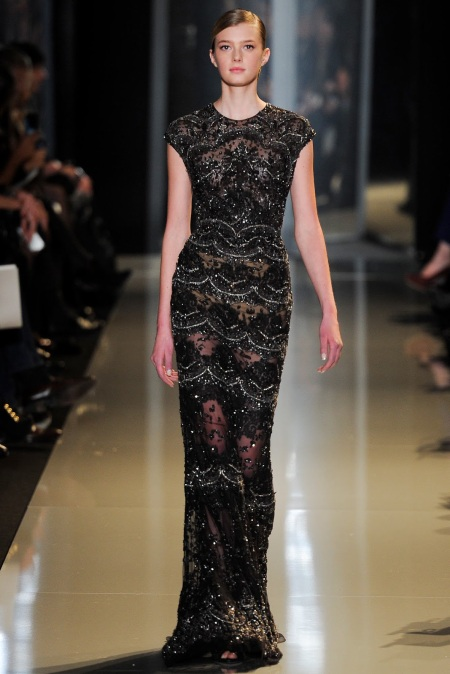 ELIE SAAB HAUTE COUTURE SS 2013 (45)