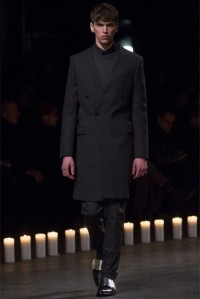 GIVENCHY FW 2013 COLLECTION  (10)