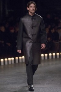 GIVENCHY FW 2013 COLLECTION  (14)