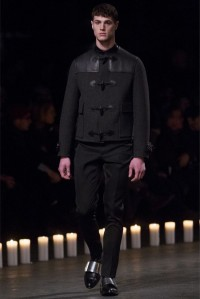 GIVENCHY FW 2013 COLLECTION  (15)