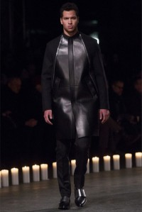 GIVENCHY FW 2013 COLLECTION  (48)