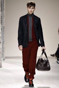 HERMES FW 2913 COLLECTION (15)