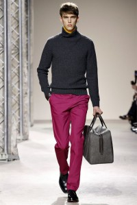 HERMES FW 2913 COLLECTION (21)