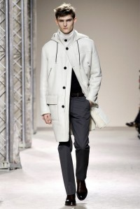 HERMES FW 2913 COLLECTION (22)