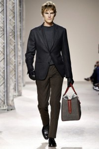 HERMES FW 2913 COLLECTION (26)