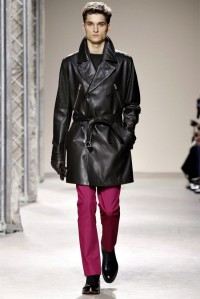HERMES FW 2913 COLLECTION (27)