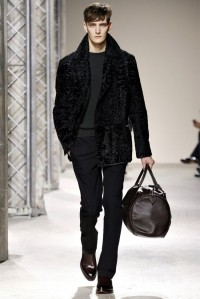 HERMES FW 2913 COLLECTION (7)