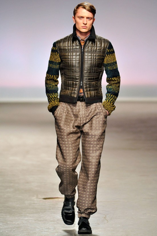 JAMES LONG FW COLLECTION 2013 (11)
