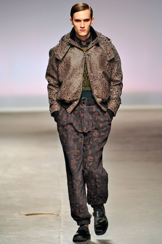 JAMES LONG FW COLLECTION 2013 (16)