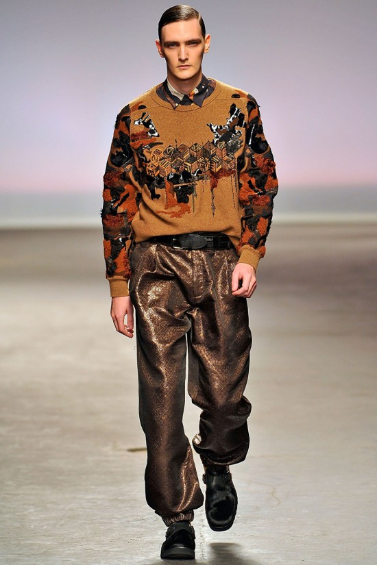 JAMES LONG FW COLLECTION 2013 (19)