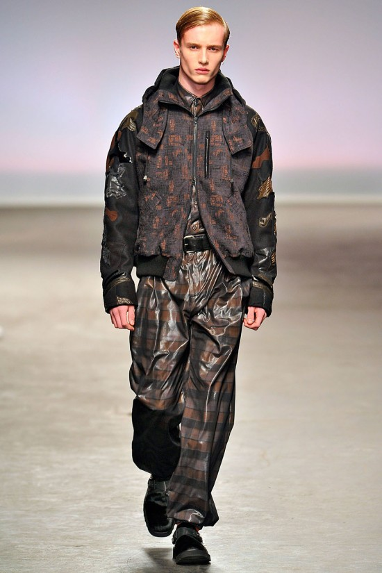 JAMES LONG FW COLLECTION 2013 (21)