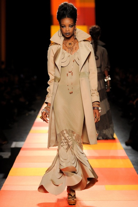 JEAN PAUL GAULTIER HAUTE COUTURE SS 2013 (15)