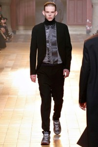 LANVIN FW COLLECTION 2013 (1)