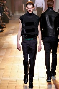 LANVIN FW COLLECTION 2013 (10)