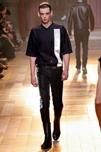 LANVIN FW COLLECTION 2013 (11)