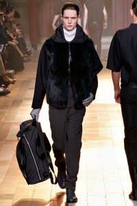 LANVIN FW COLLECTION 2013 (12)