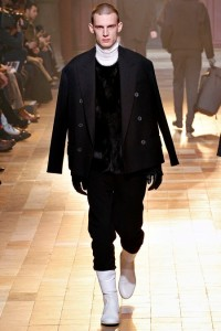 LANVIN FW COLLECTION 2013 (14)