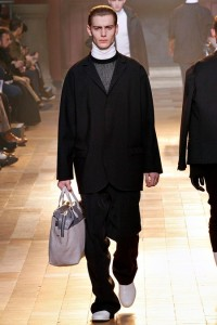 LANVIN FW COLLECTION 2013 (15)