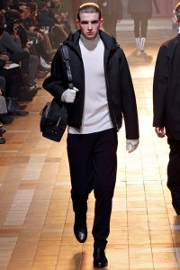 LANVIN FW COLLECTION 2013 (16)