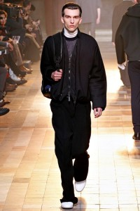 LANVIN FW COLLECTION 2013 (17)