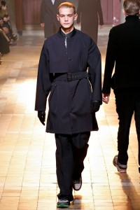 LANVIN FW COLLECTION 2013 (2)