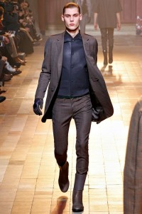 LANVIN FW COLLECTION 2013 (20)