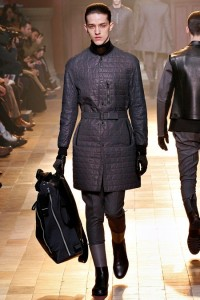 LANVIN FW COLLECTION 2013 (22)