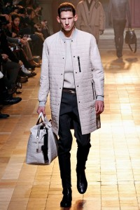 LANVIN FW COLLECTION 2013 (25)