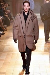 LANVIN FW COLLECTION 2013 (26)