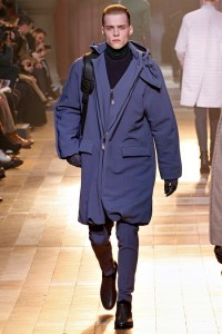 LANVIN FW COLLECTION 2013 (27)