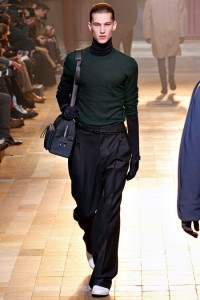 LANVIN FW COLLECTION 2013 (28)
