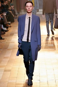 LANVIN FW COLLECTION 2013 (32)