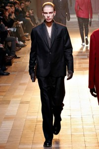 LANVIN FW COLLECTION 2013 (39)