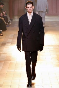 LANVIN FW COLLECTION 2013 (43)