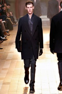 LANVIN FW COLLECTION 2013 (44)