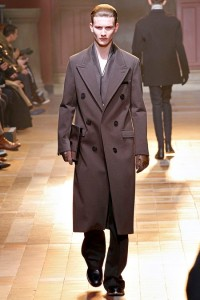 LANVIN FW COLLECTION 2013 (45)