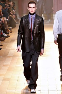 LANVIN FW COLLECTION 2013 (5)
