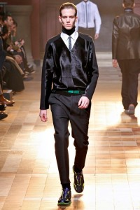 LANVIN FW COLLECTION 2013 (7)