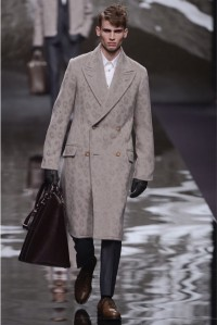 LOUIS VUITTON FW COLLECTION  (1)