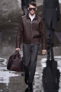 LOUIS VUITTON FW COLLECTION  (10)