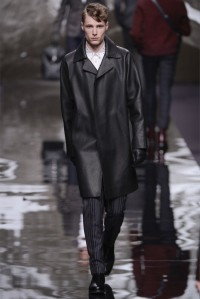LOUIS VUITTON FW COLLECTION  (11)
