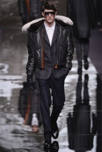LOUIS VUITTON FW COLLECTION  (13)