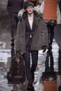 LOUIS VUITTON FW COLLECTION  (18)