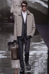 LOUIS VUITTON FW COLLECTION  (2)
